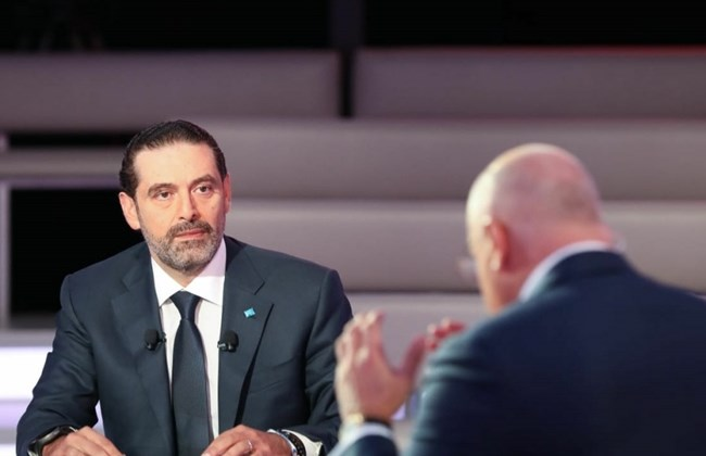 Rear View – Lebanon in review (11 October 2020)